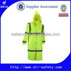 PVC Poncho Raincoat RAINCOAT pvc rain coat