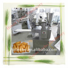 Hot sale spring rolls machine