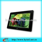 10 inch best digital frames