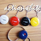 Germany tape measure keychain