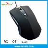SM-G1000 hot selling high quality optical wired gaming mouse types of computer mouse