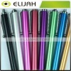 stylus touch pen for iphone/ipad