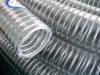 PVC Wire Hose