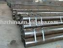 ASTM A 106 B carbon seamles steel tubes