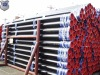 API 5L X56 Seamless Steel Pipe