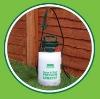 5L shed sprayer