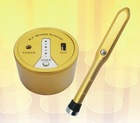 high frequency skin device wrinkle remover good for your skin