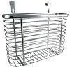 Kitchen Basket,Cabinet Door Basket