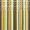 Soft Mosaic Tile Designs (BLR005)