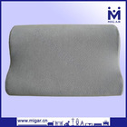 Luxury Molded Memory Foam Pillow MGP-003
