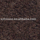CAFE IMPERIAL granite stone tile