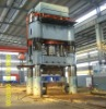 2000T open hydraulic forging press(4 column)