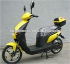 2012 hot sale e-bicycle ,electric scooter,e-scooter KF-201