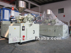 Plastic Injection blow moulding machine(IBS30)