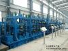 140 ERW Steel Pipe Making Machine