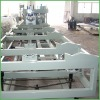 TUBE EXPENDING MACHINE