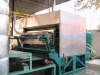 industrual packing product machine