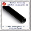 Flow black esd pipe