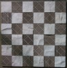 new marble mosaic sheet