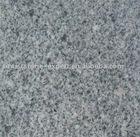 Blue Granite Stone