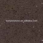 2013 engineer quartz stone, artifical stone, silestone