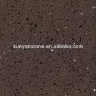 2013 engineer quartz stone, artifical stone, silestone