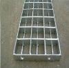 Steel Floor Grating