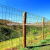 50x200 Plastic Welded Wire Fence for sale