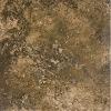 tiles floor ceramic effective 300 x 600mm L5501-01