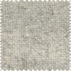 Woolen Flannel