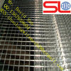 Best price!welded wire mesh(direct factory)
