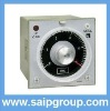 50/60HZ Time Relay,Time Delay Relay SP3N