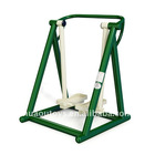 Exercise Bike Outdoor Fitness Equipment
