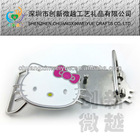 BB560 Wholesale Western Belt Buckles