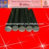 1Cr17 Stainless steel bar supplier