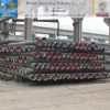 Welded Ductile Iron Pipe Supplier