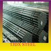 stainless steel pipe 316Ti price per ton