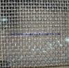 2.0mm iron mesh