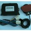 auto rain sensor