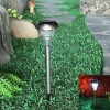 Solar Lamp for Garden/Solar Lawn Lamp fo Garden