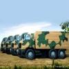armored car b7