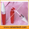 new fashion design lip gloss LM-148