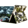for new ipad 3 ipad 2 leather case