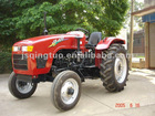 Farm tractor JS -404 Tractor, 40HP 4WD tractor