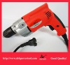 10mm 720W Drilling metal or wood Electric Drill