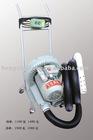Vacuum compress machine,quilts vacuum machine,pillow vacuum machine