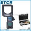 ETCR7300 Large Caliber Three Phase Power Tester