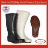 men designer boots JX-010