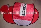 beach shelter pop up tent/beach tent/beach shelter/folding tent/sun shelter