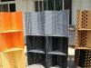 manual woven room dividers&screen